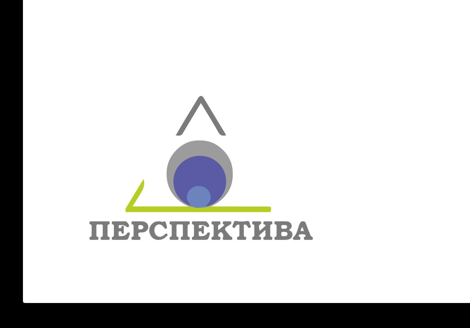 Логотип для компании  - дизайнер Rubelli
