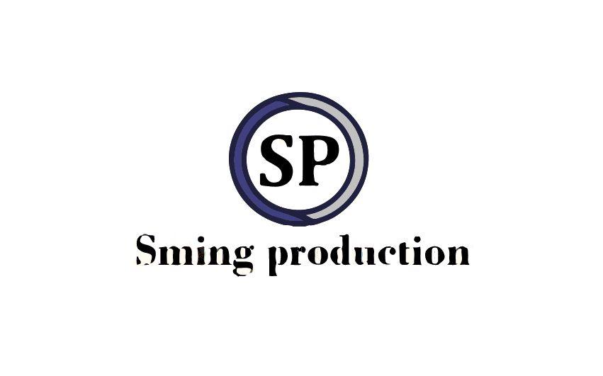 Логотип для видеопродакшн студии - дизайнер Rubelli