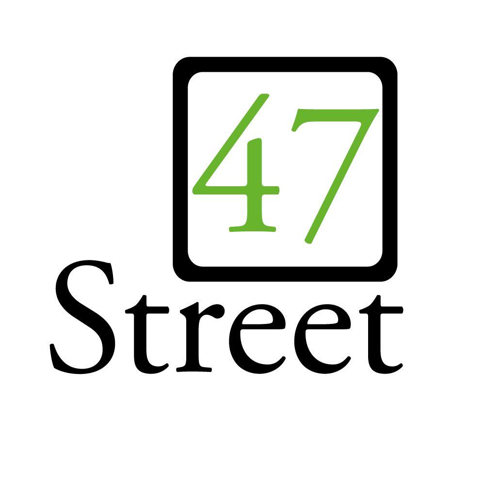 Разработка логотипа студии веб-разработки - дизайнер winter8