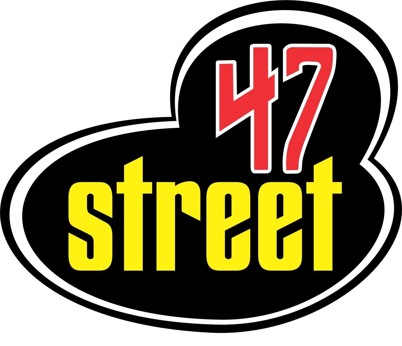 Разработка логотипа студии веб-разработки - дизайнер design03