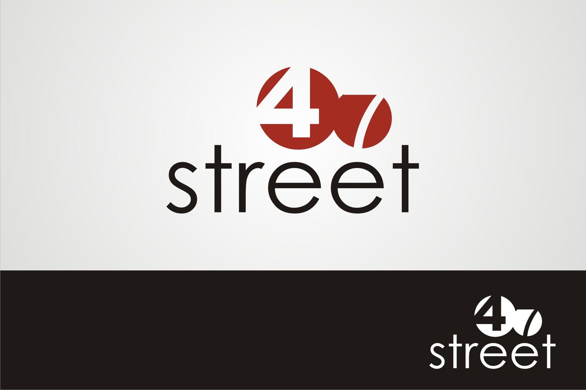 Разработка логотипа студии веб-разработки - дизайнер Natalie_Santer