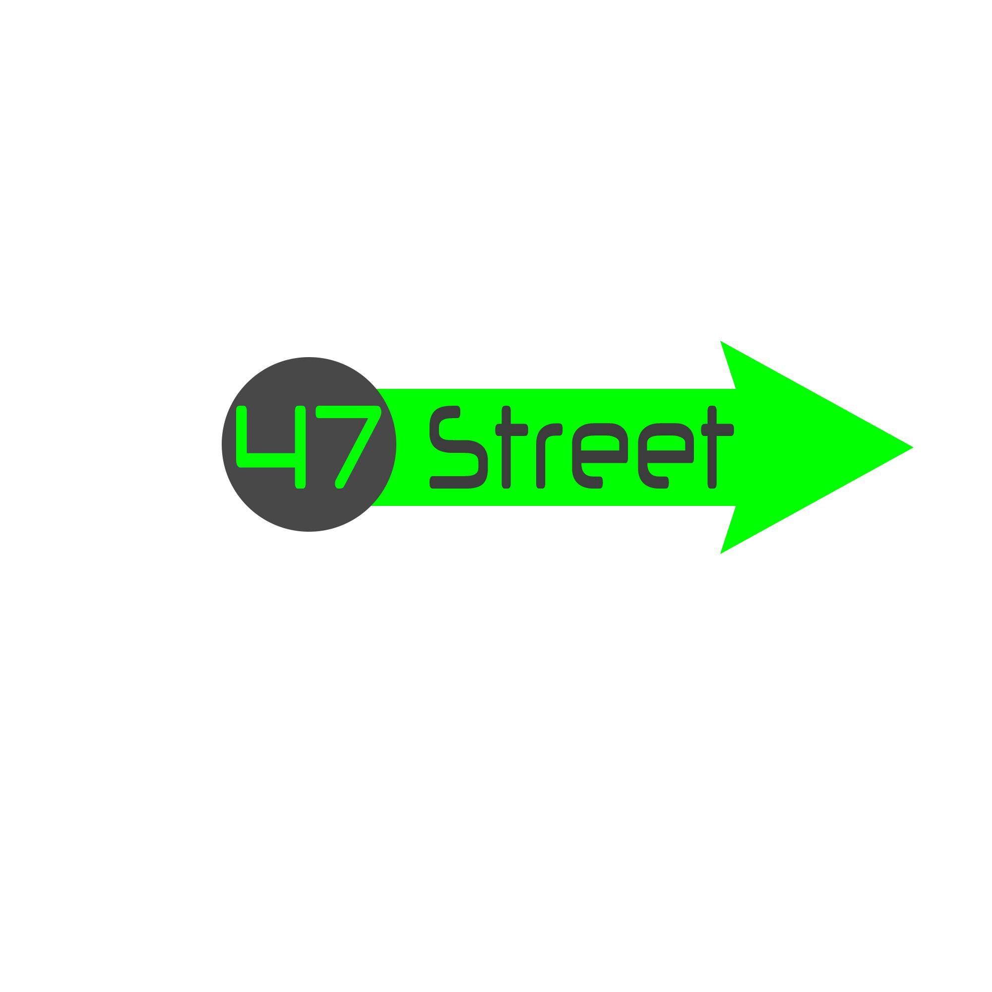 Разработка логотипа студии веб-разработки - дизайнер Xenon_J
