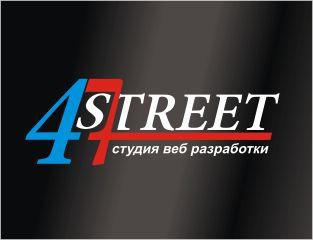 Разработка логотипа студии веб-разработки - дизайнер uckap