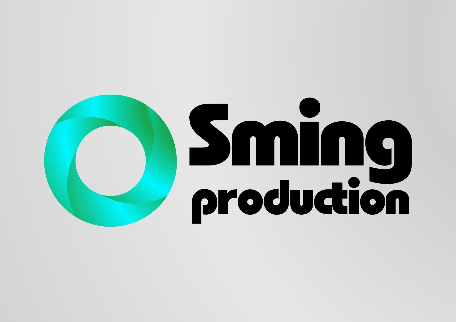 Логотип для видеопродакшн студии - дизайнер Santal
