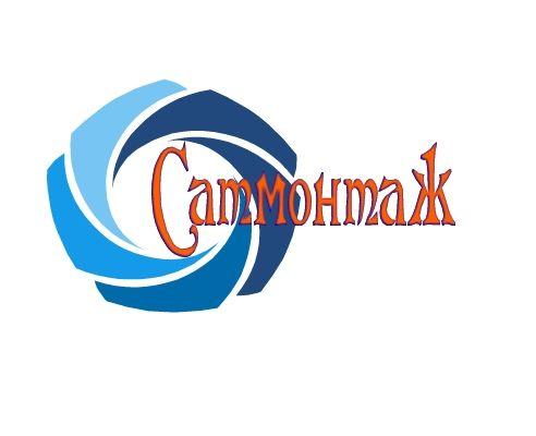 Лого для сайта - дизайнер Richi656