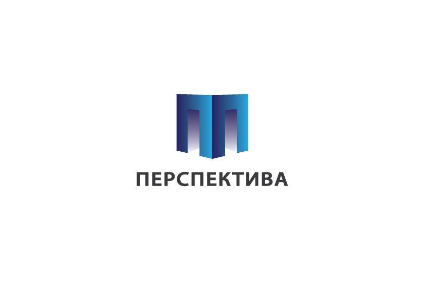 Логотип для компании  - дизайнер Erlan84