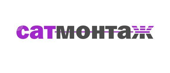 Лого для сайта - дизайнер tutokruto