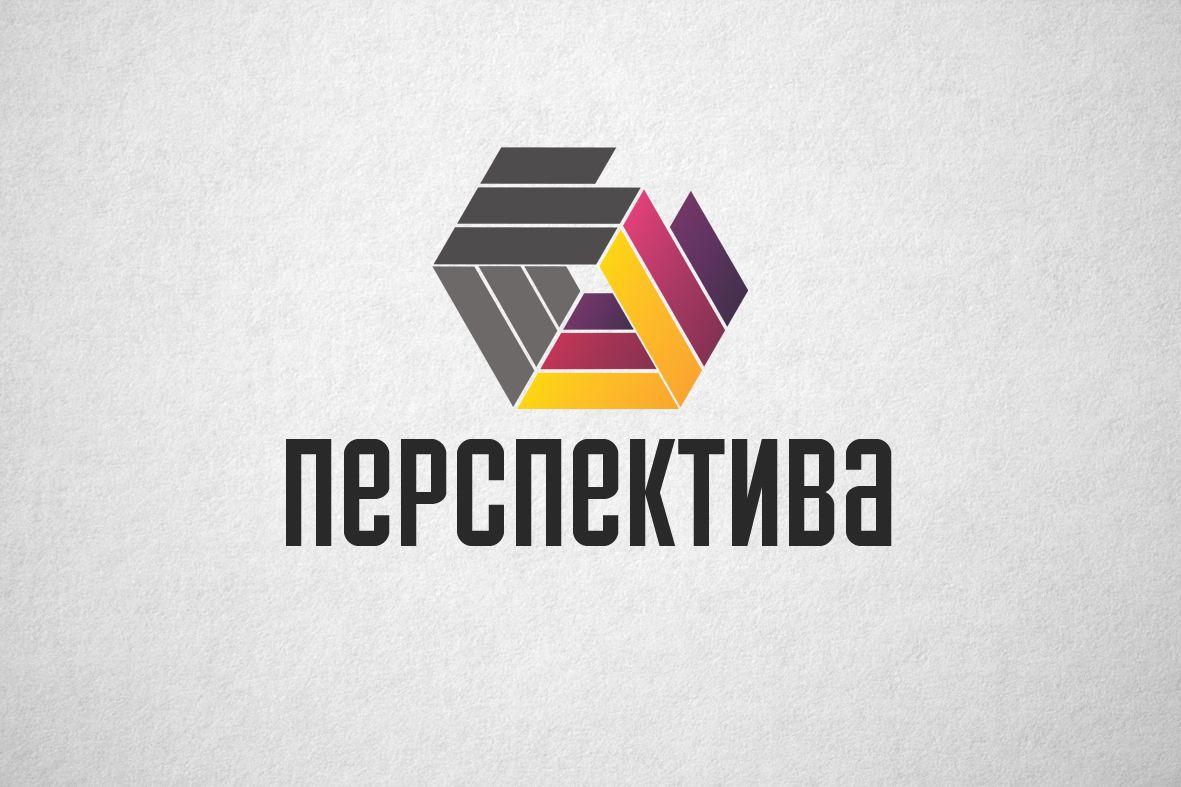 Логотип для компании  - дизайнер funkielevis