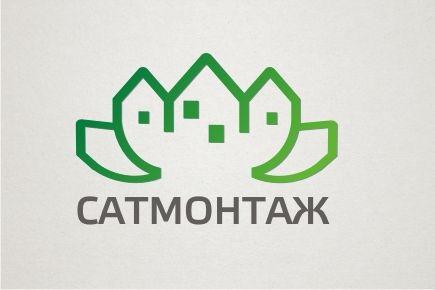 Лого для сайта - дизайнер F-maker