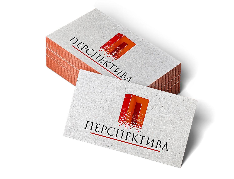 Логотип для компании  - дизайнер Natalia_SG