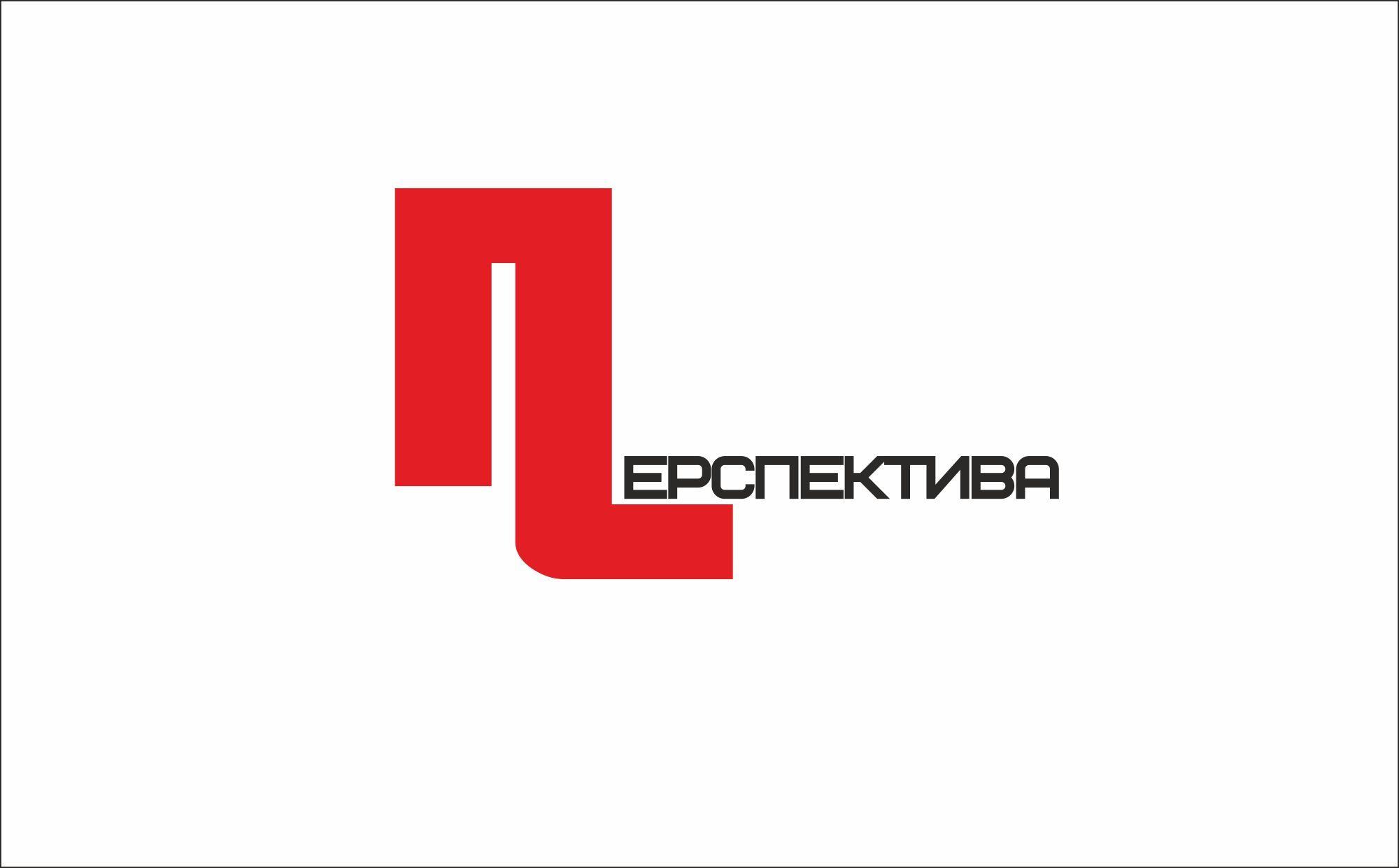 Логотип для компании  - дизайнер ThCat