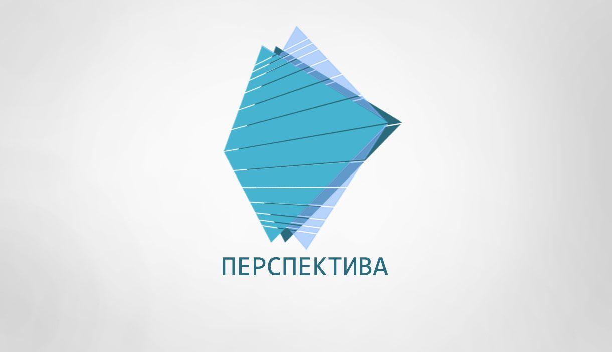 Логотип для компании  - дизайнер weste32