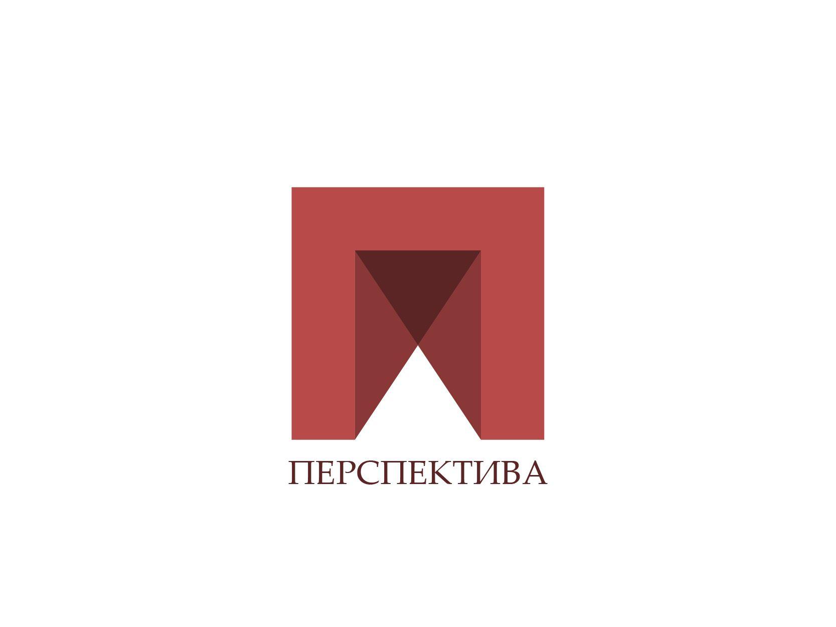 Логотип для компании  - дизайнер airanon