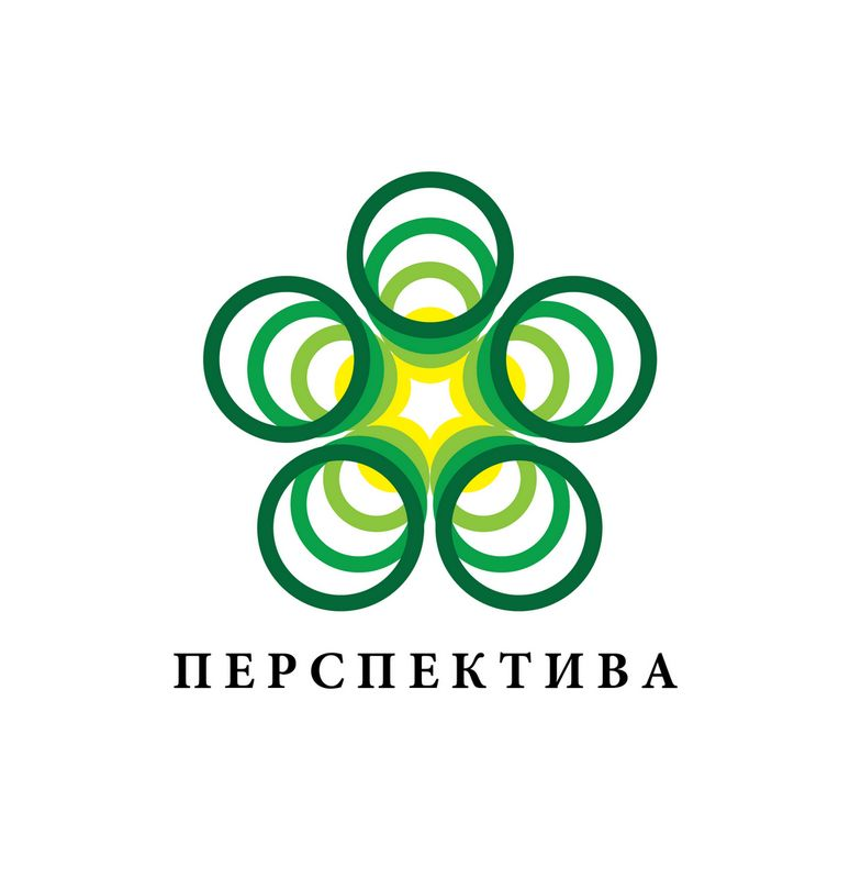 Логотип для компании  - дизайнер ssv01