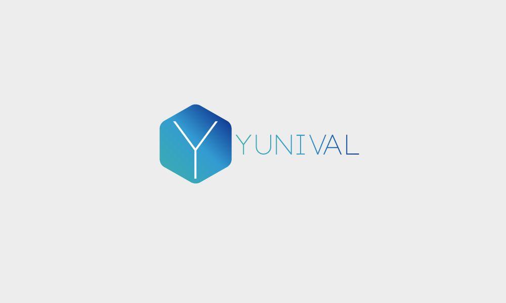 Логотип, фирменный стиль для Ай Ти компании - дизайнер paulkreis