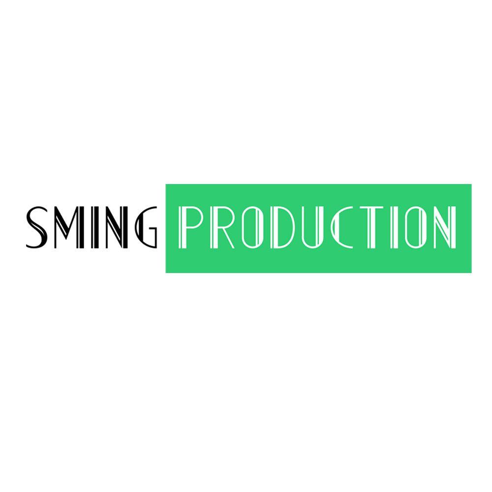 Логотип для видеопродакшн студии - дизайнер maxpetrov1