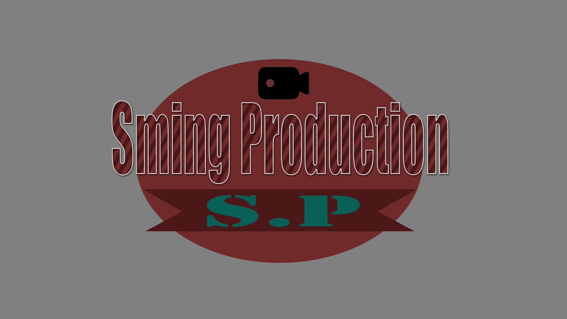 Логотип для видеопродакшн студии - дизайнер Belison_Razer