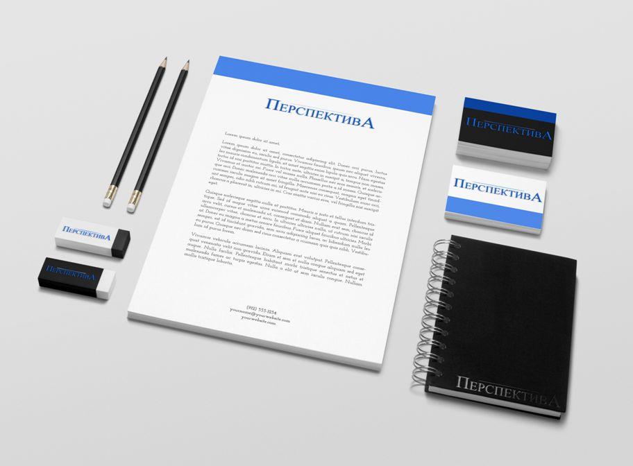 Логотип для компании  - дизайнер Musaev