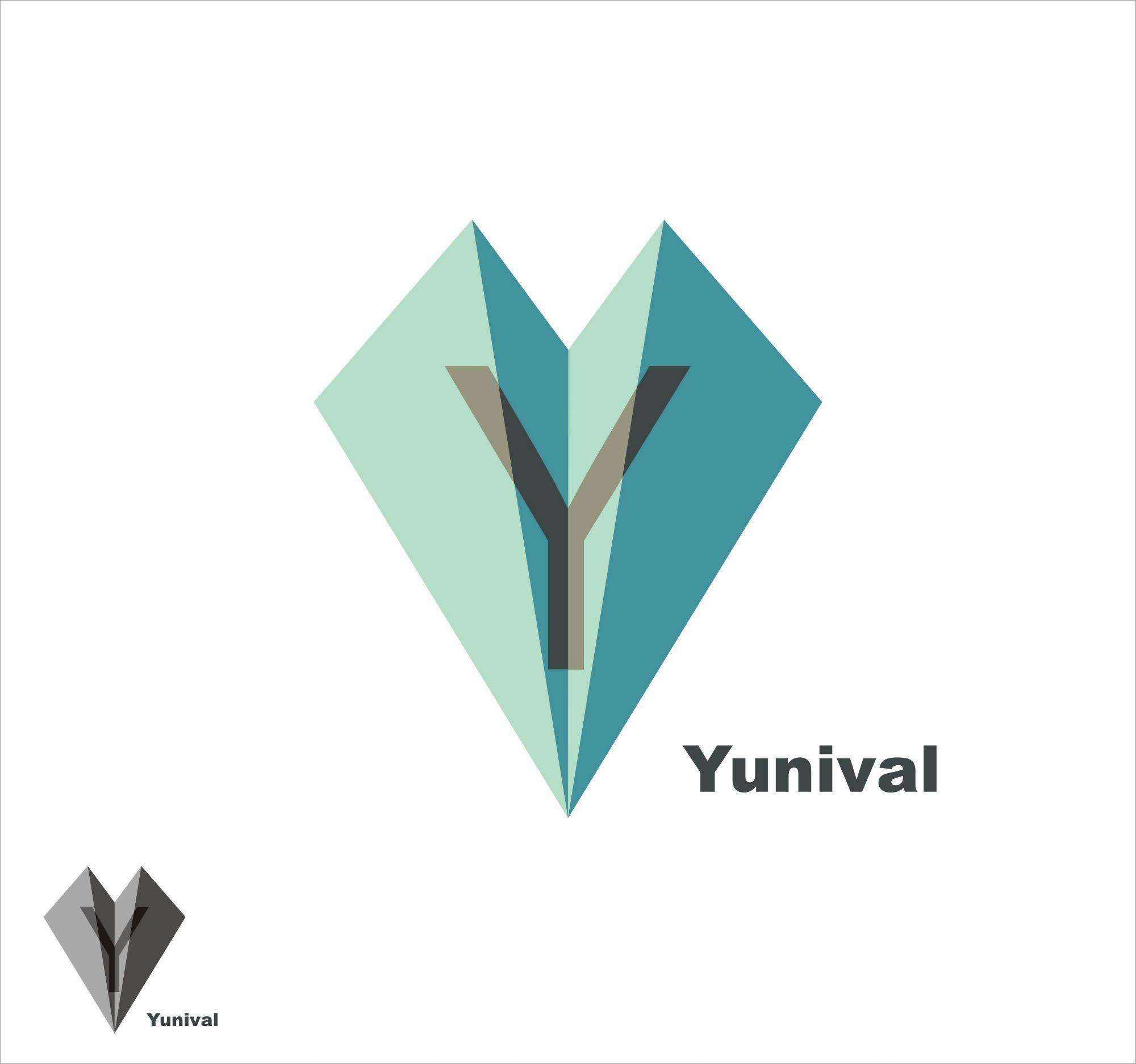 Логотип, фирменный стиль для Ай Ти компании - дизайнер bymiftakhova