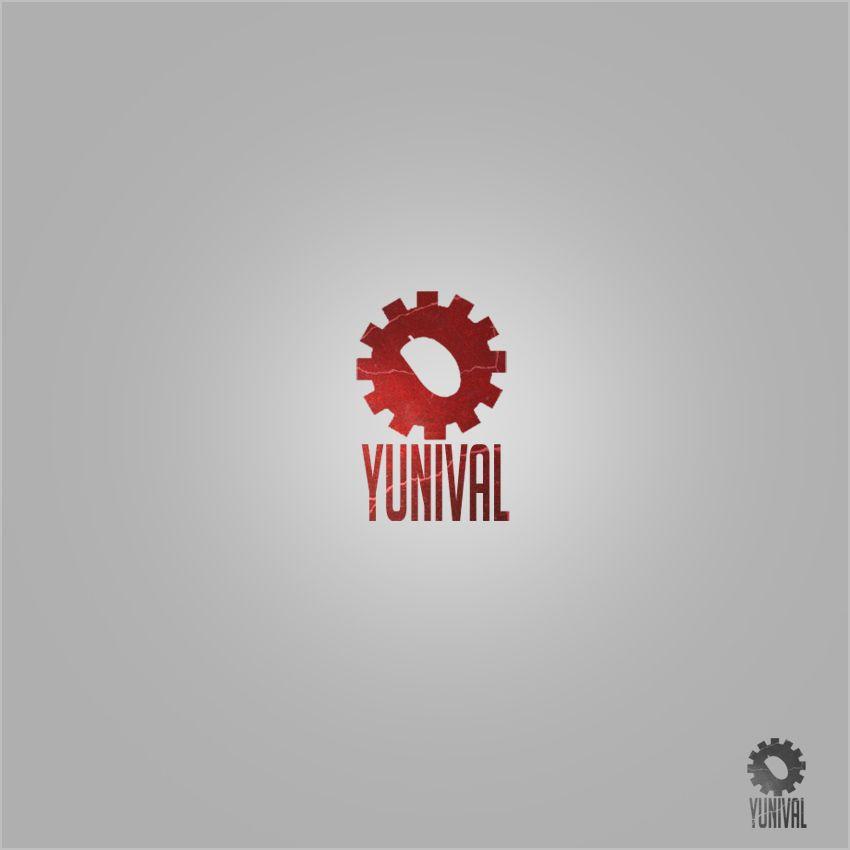 Логотип, фирменный стиль для Ай Ти компании - дизайнер milkdrov