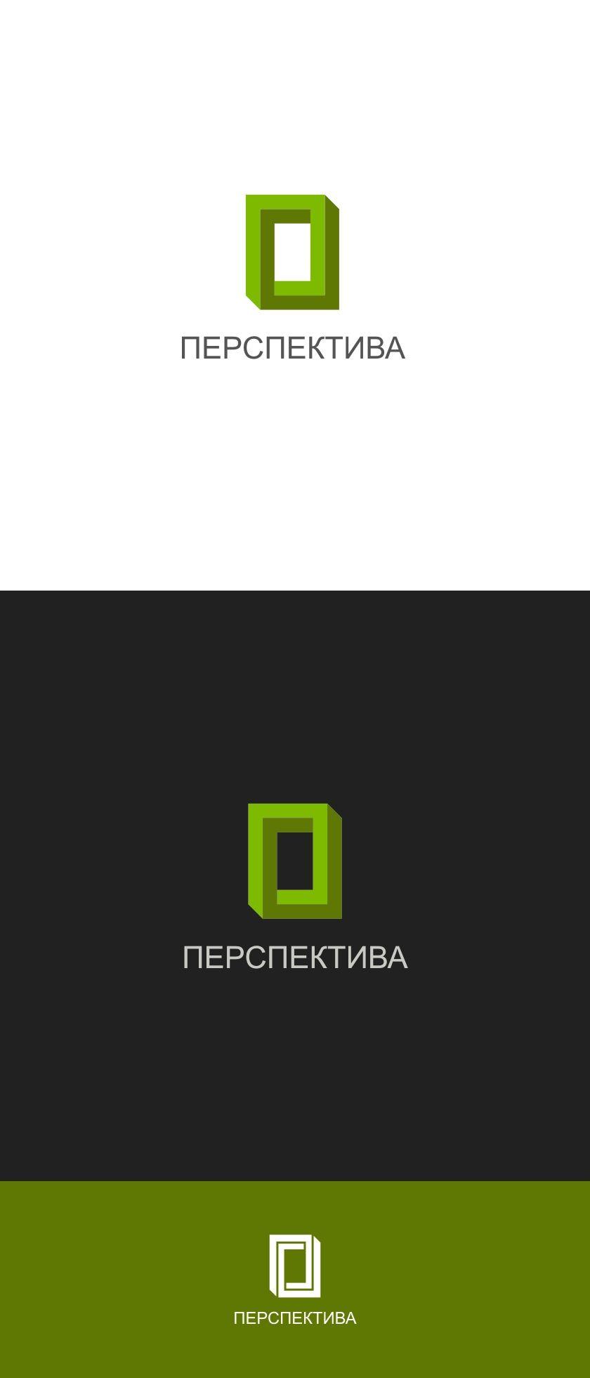 Логотип для компании  - дизайнер 4shark