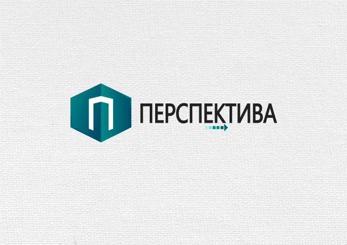 Логотип для компании  - дизайнер Lumeneo