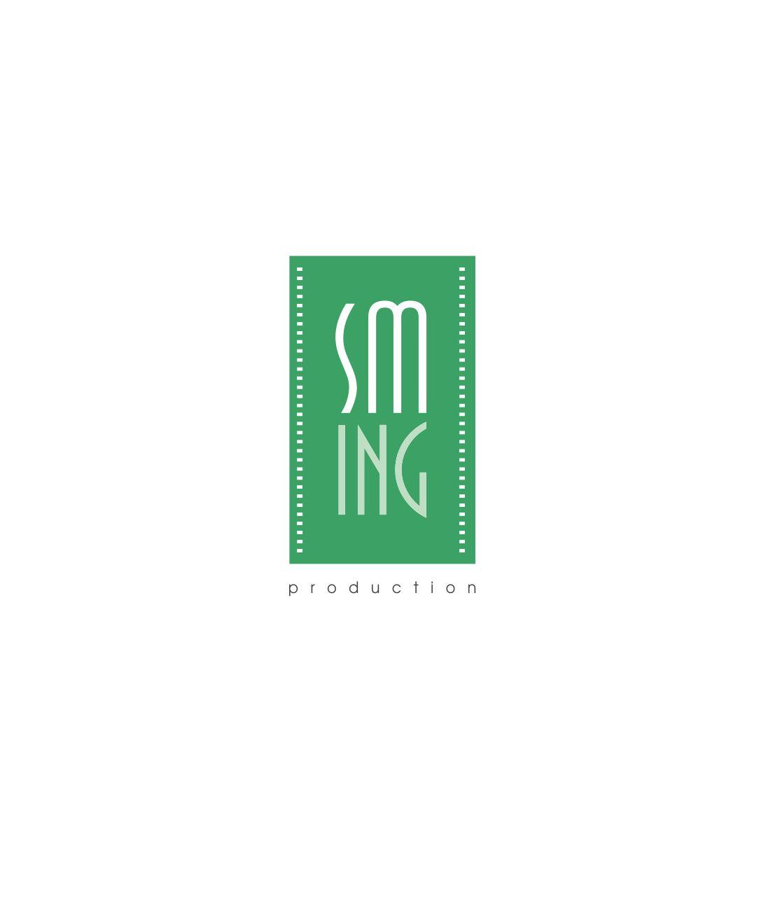 Логотип для видеопродакшн студии - дизайнер Ewgene