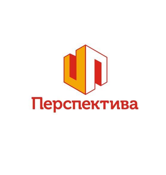 Логотип для компании  - дизайнер Olegik882