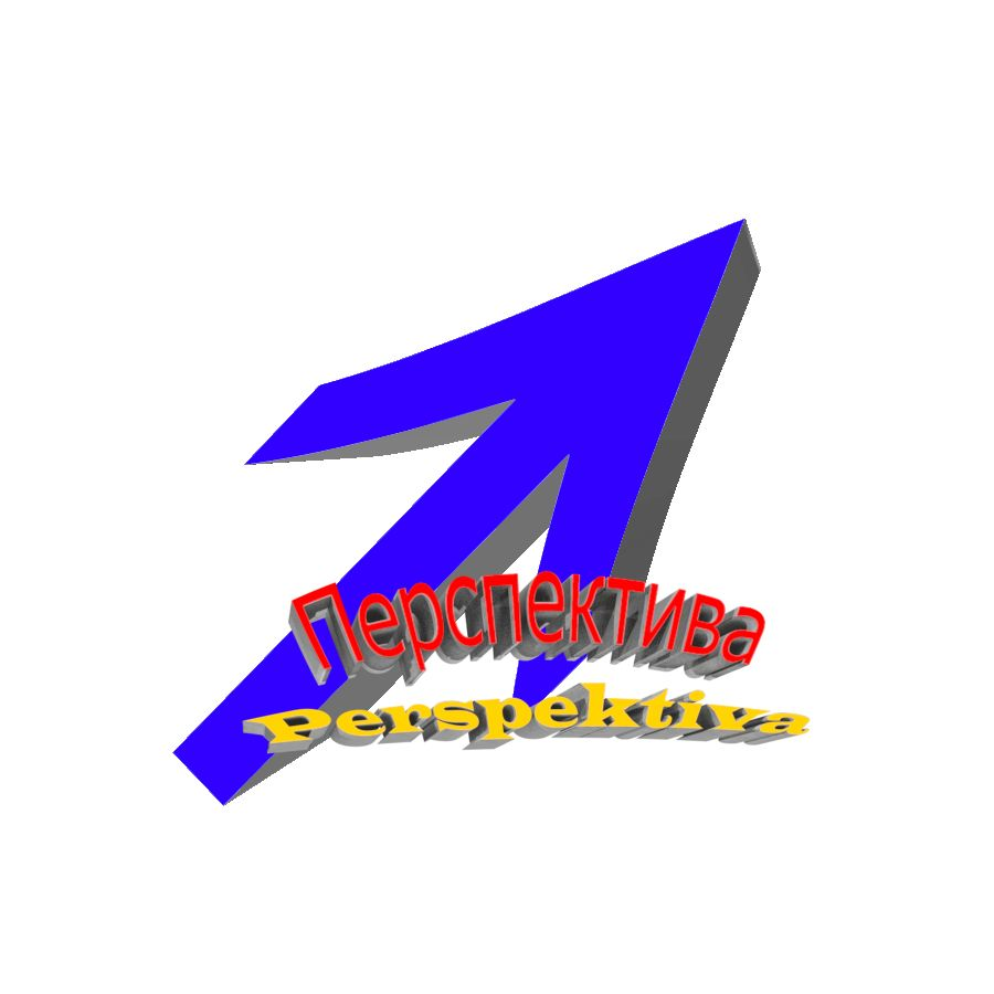 Логотип для компании  - дизайнер Kirillivanov_1