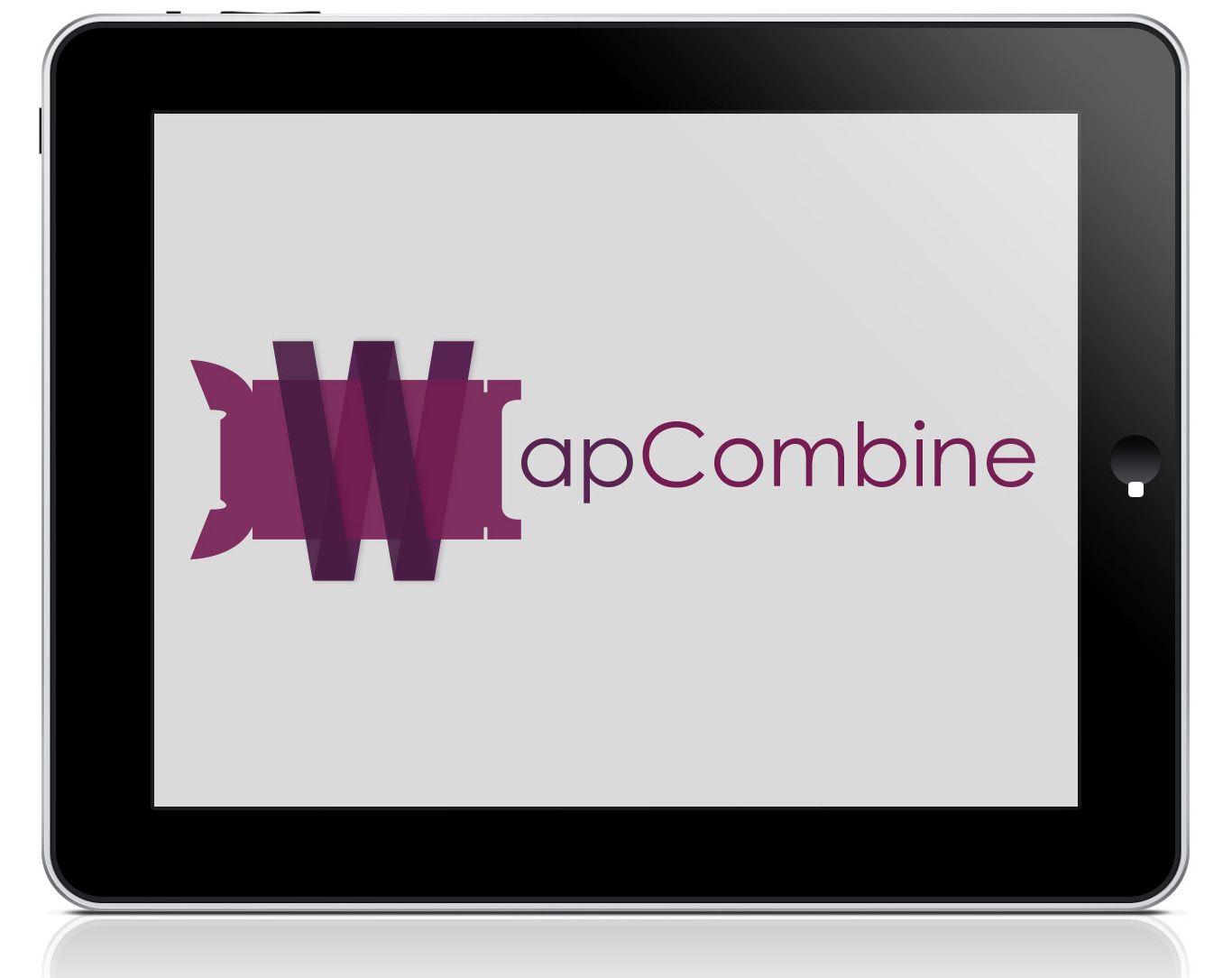 Логотип для мобильной партнерской программы - дизайнер Safronman