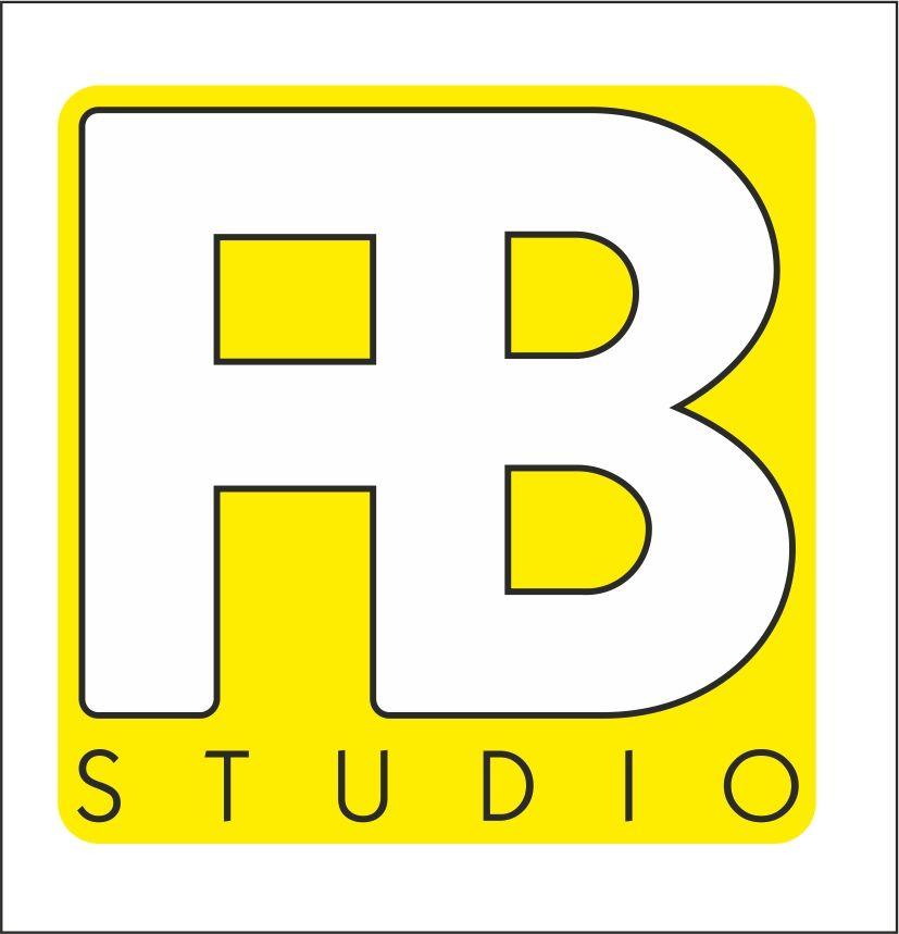 Лого и фирменный стиль для спортивной студии  - дизайнер LisXit