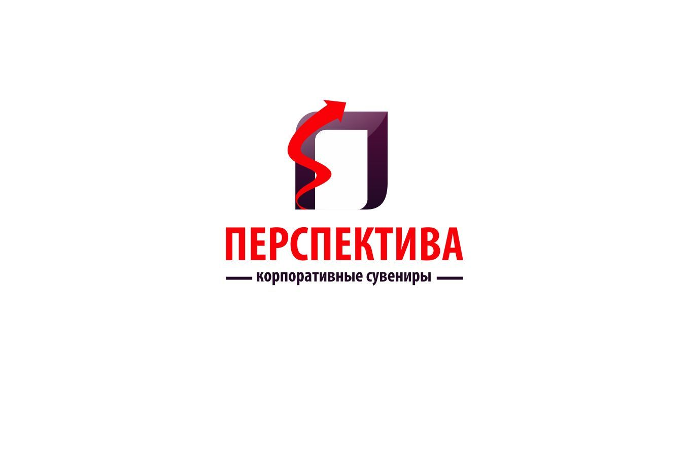 Логотип для компании  - дизайнер oksana123456