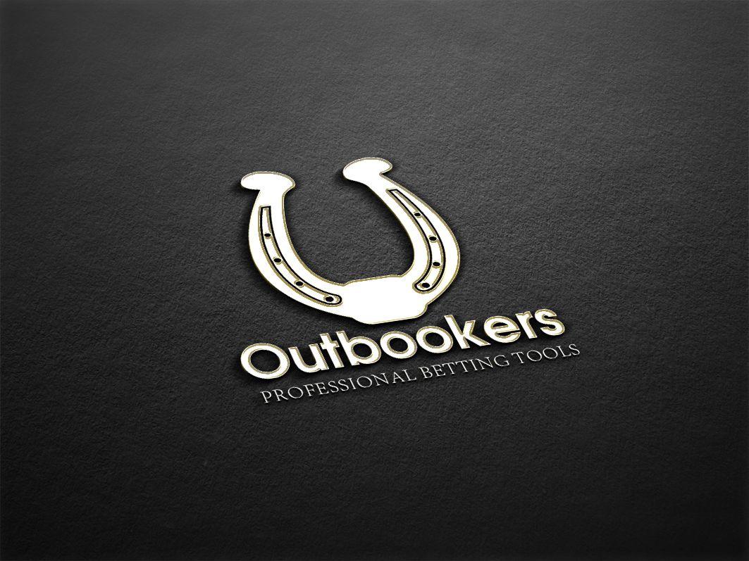 Образ лошади в логотипе (спортивная аналитика) - дизайнер YuliyaYu