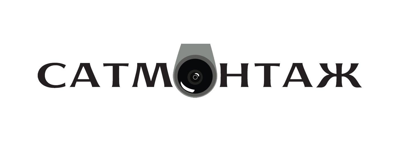 Лого для сайта - дизайнер elfeuka