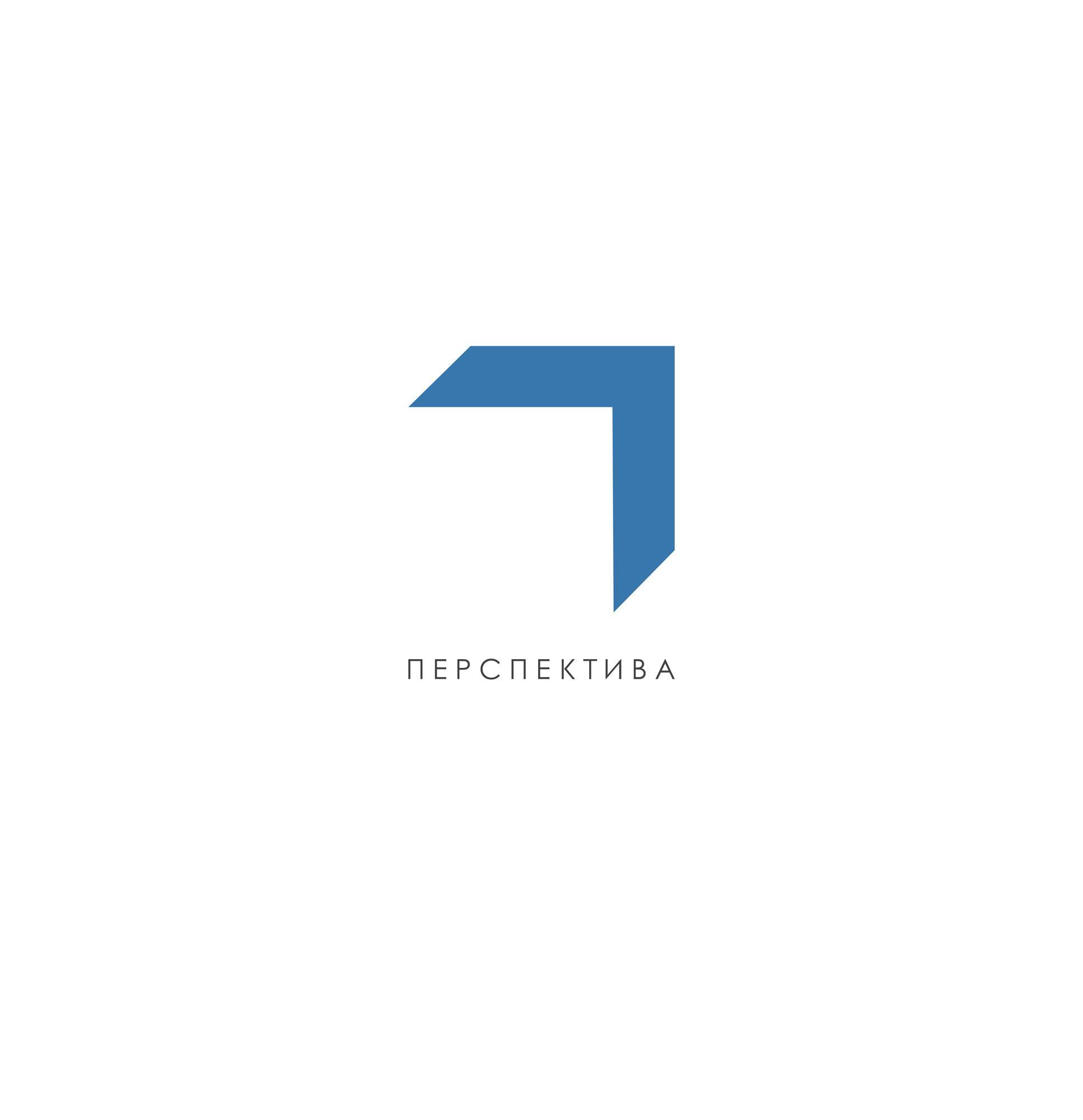 Логотип для компании  - дизайнер Ewgene