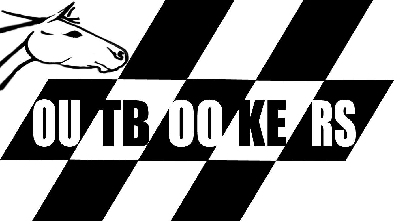 Образ лошади в логотипе (спортивная аналитика) - дизайнер kotofei21
