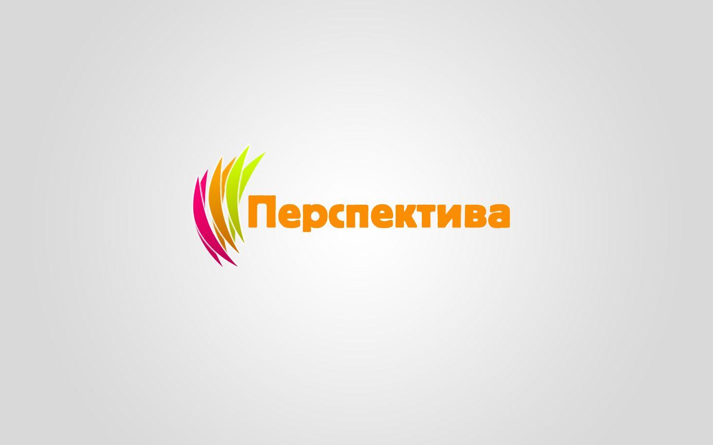 Логотип для компании  - дизайнер KILO_Sound