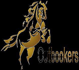 Образ лошади в логотипе (спортивная аналитика) - дизайнер Constans