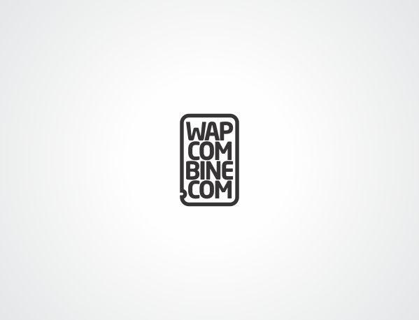 Логотип для мобильной партнерской программы - дизайнер 1540