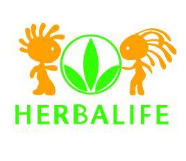 Логотип для образовательного проекта - дизайнер monmisheri
