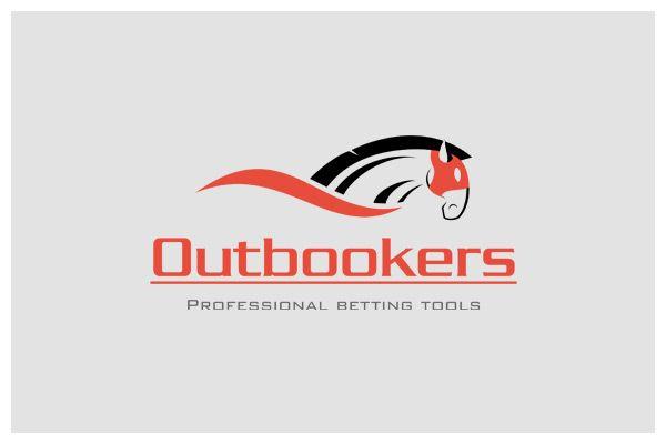 Образ лошади в логотипе (спортивная аналитика) - дизайнер titan