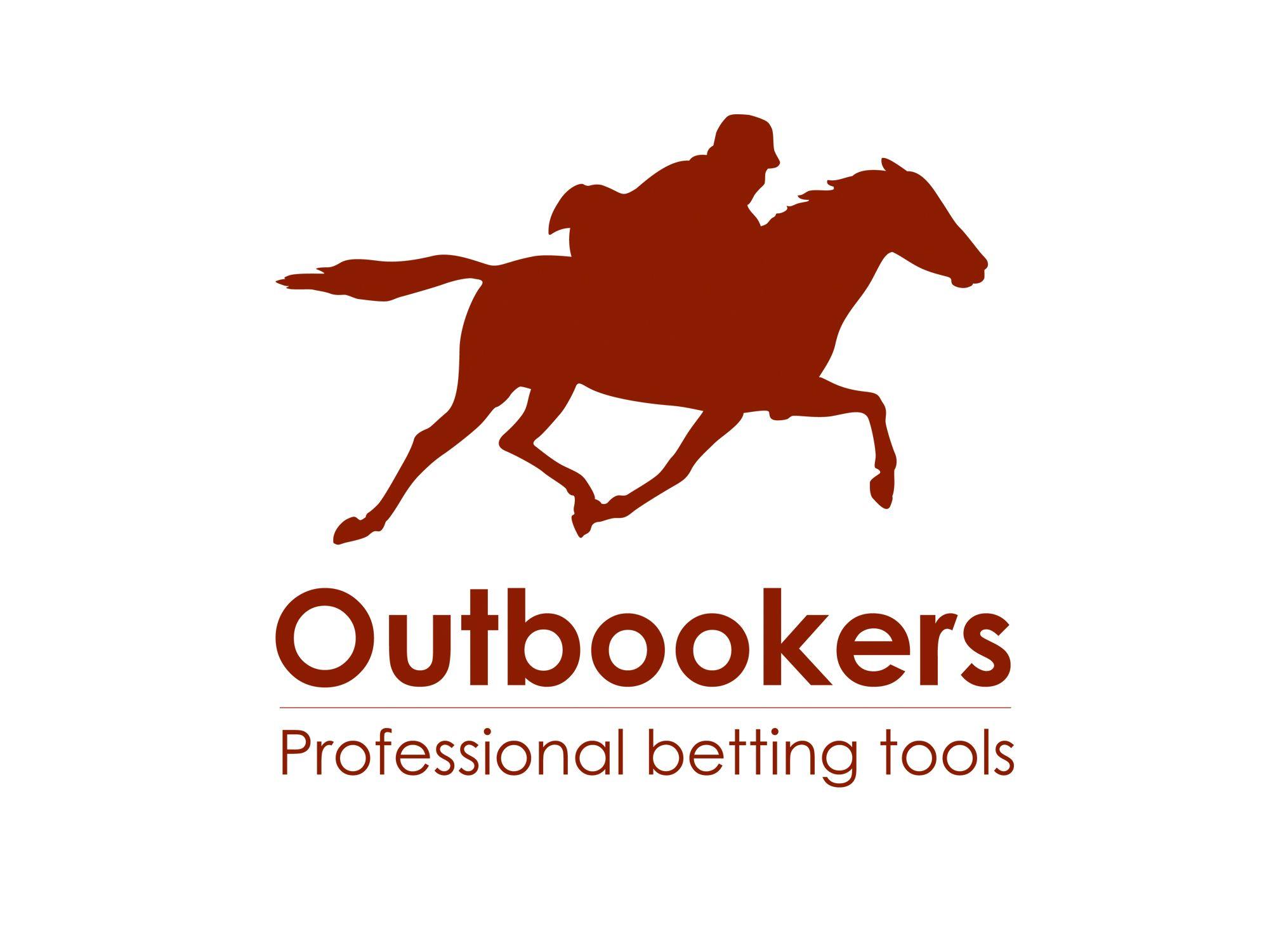 Образ лошади в логотипе (спортивная аналитика) - дизайнер VasyliVV