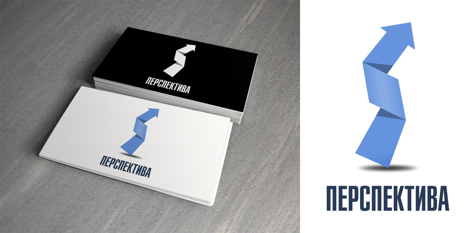 Логотип для компании  - дизайнер CyberGeek