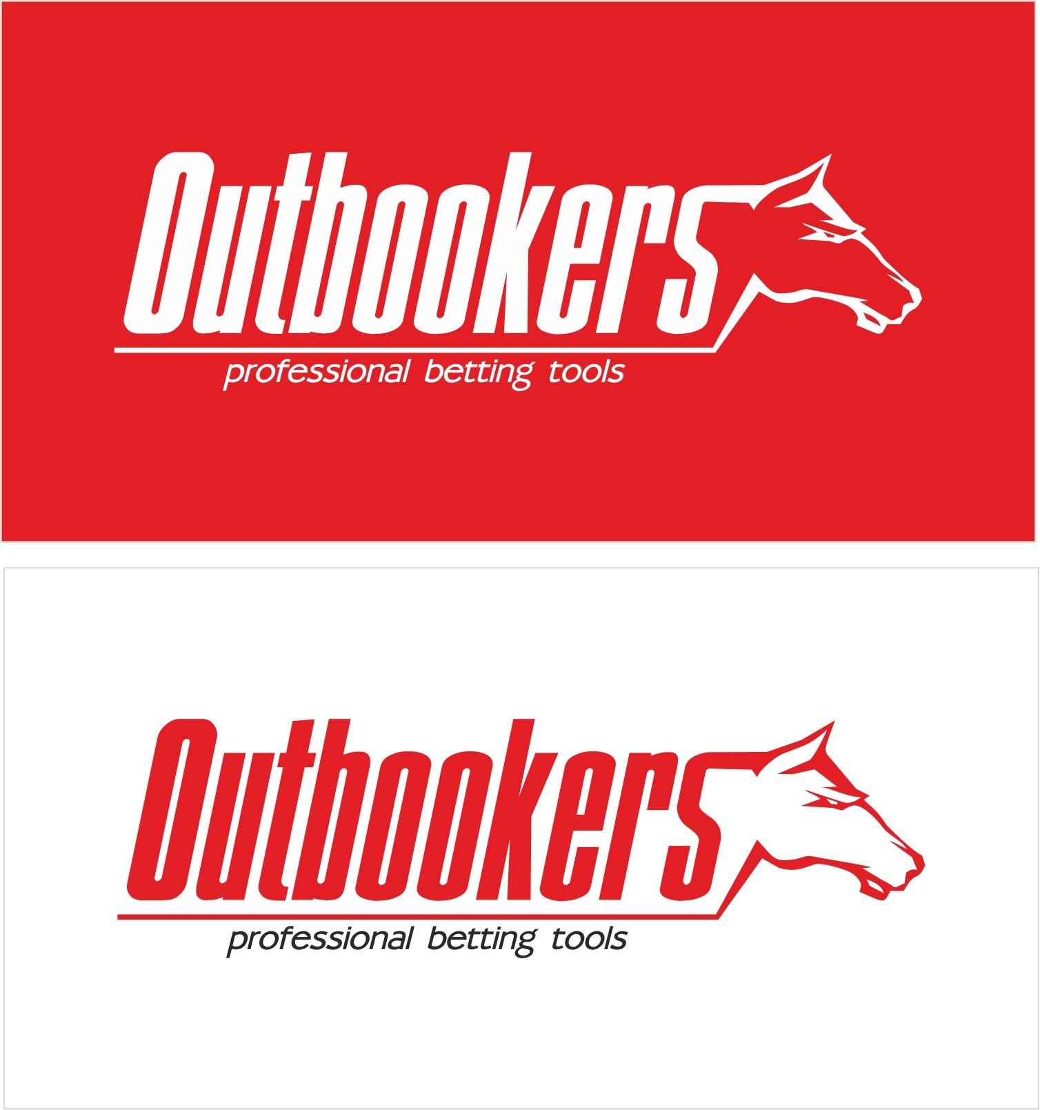 Образ лошади в логотипе (спортивная аналитика) - дизайнер KylTas