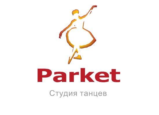 Логотип школы танца - дизайнер jokito