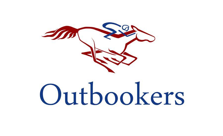 Образ лошади в логотипе (спортивная аналитика) - дизайнер DGEKI