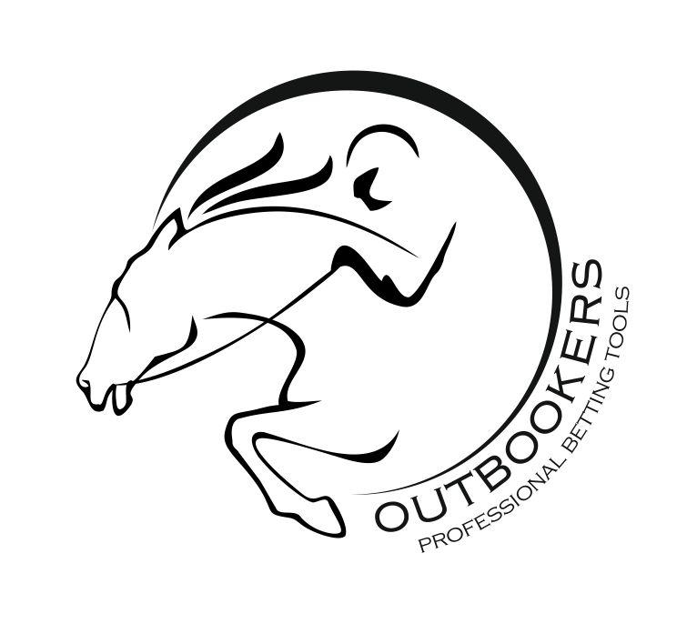 Образ лошади в логотипе (спортивная аналитика) - дизайнер janezol