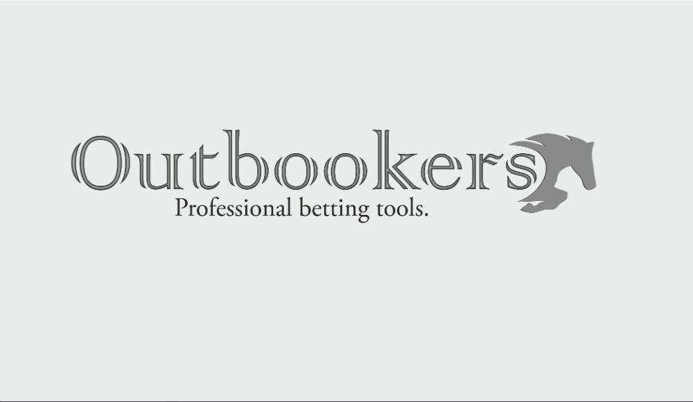 Образ лошади в логотипе (спортивная аналитика) - дизайнер sv58