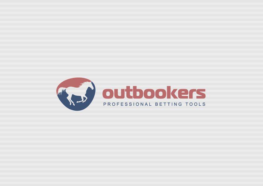 Образ лошади в логотипе (спортивная аналитика) - дизайнер Alphir