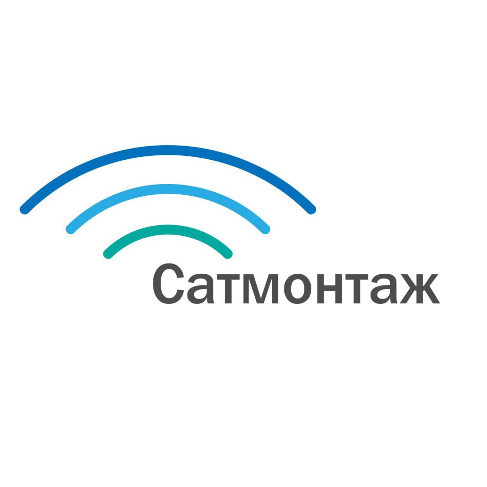 Лого для сайта - дизайнер maxpetrov1